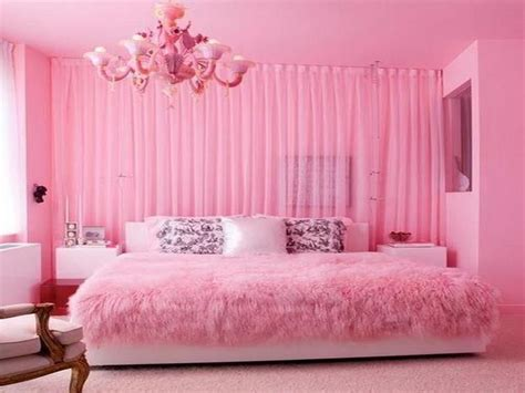 hot pink bedroom awesome accessories pink palace pink