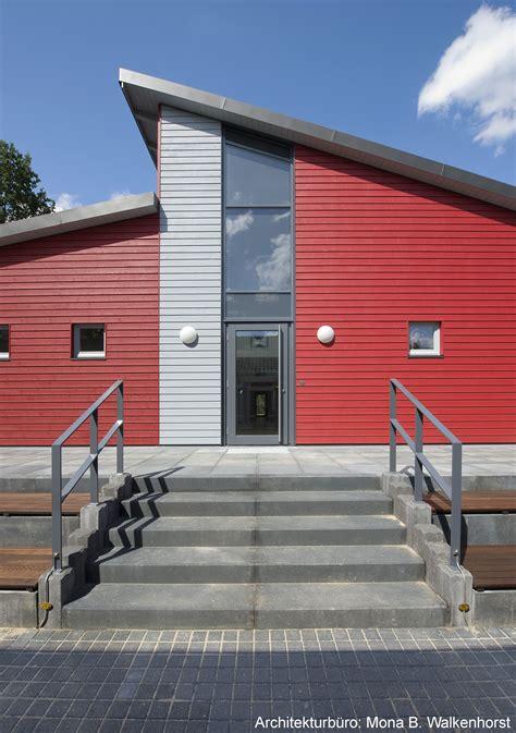 Hausfassade Grau Rot by Hausfassade Grau Beige Aiorce