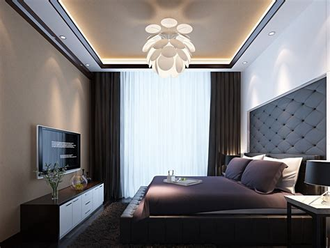 bedroom ceiling light tray ceiling designs modern ceiling