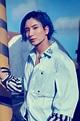 Super Junior Time_Slip Teaser/Concept Photos (HD/HR) - K-Pop Database / dbkpop.com
