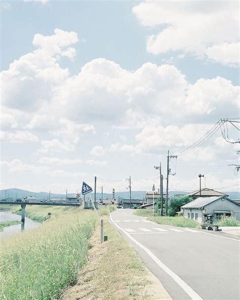 ileftmyheartintokyo river bank  hisaya katagami