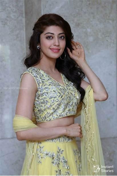 Pranitha Subhash 4k Wallpapers 1080p Latest Mobile