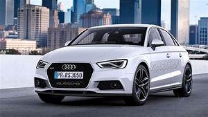 Audi Rs3 Sedan : 2018 audi rs3 sedan gallery 682267 top speed ~ Medecine-chirurgie-esthetiques.com Avis de Voitures