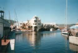 sudafrika tour knysna die lagunenstadt am indischen ozean With katzennetz balkon mit hotels in knysna garden route