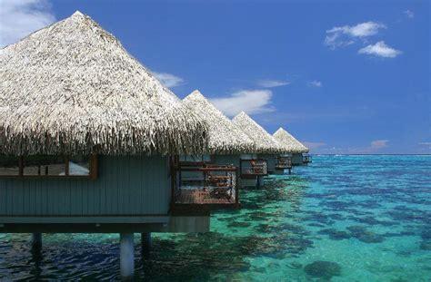 le meridien tahiti papeete 12 most beautiful water hotels eccentric hotels