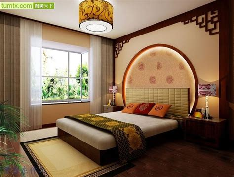 Schlafzimmer Asia Style by Asian Bedroom Asian Style Decor Asian