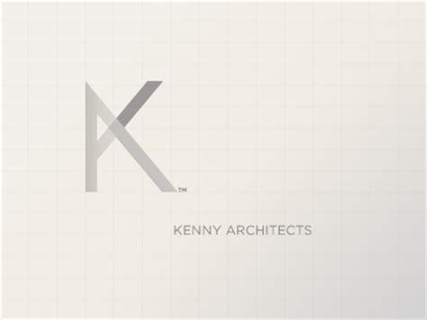 architecture logo designs  inspiration creatives wall