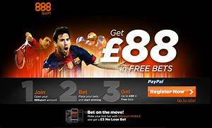 Betting Tips 1x2 : 888sport 88 free bet betting tips 1x2 ~ Frokenaadalensverden.com Haus und Dekorationen