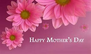 23 Fascinating and Disturbing Mother's Day Facts | Legally ...