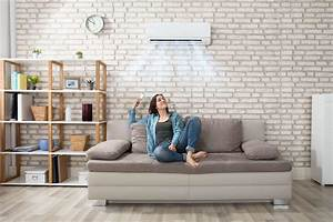 Tips For New Homeowners That Want To Upgrade The Air Conditioning System