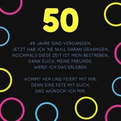 sprüche zum 50 geburtstag mann glückwünsche zum 50 geburtstag mann lustig deboomfotografie