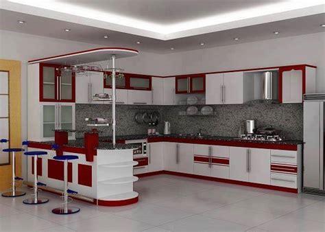 diseno de cocinas modernas    decoracion de interiores fachadas  casas como