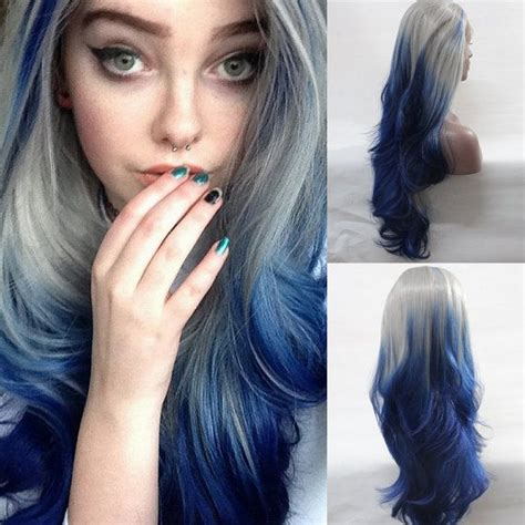 17 Best Ideas About Lace Front Glue On Pinterest Full