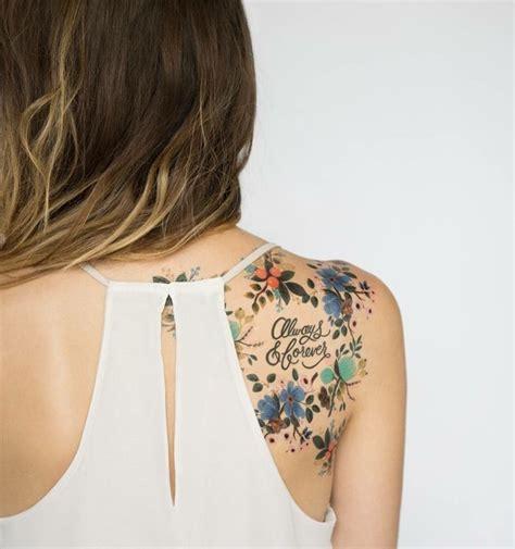 tattoos für frauen vorlagen 25 best ideas about vorlagen frauen on
