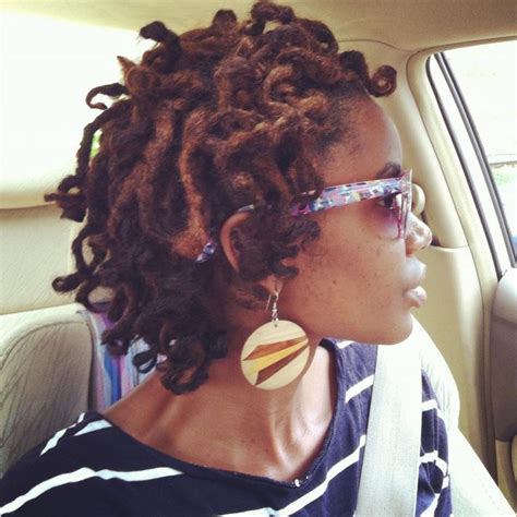 black color hair styles colored dreadlocks 28 images pin colored dreadlocks 4480
