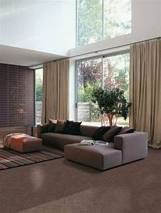 Fliesen Wohnzimmer Modern : wohnzimmer fliesen 86 beispiele warum sie den ~ Michelbontemps.com Haus und Dekorationen