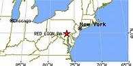 Red Lion, Pennsylvania (PA) ~ population data, races ...