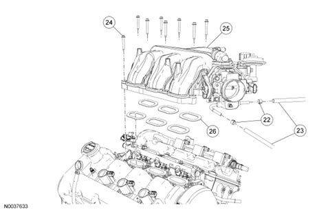mercury mariner   auto images  specification