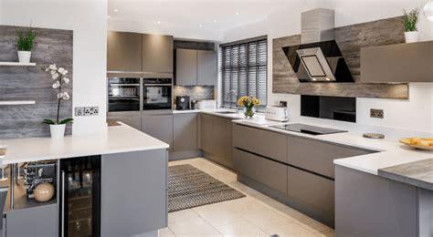 contemporary designer kitchens contemporary kitchen design centre