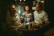 About Schmidt (2003) - Jack Nicholson Photo (31822998 ...