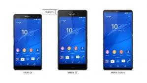1.1 cara setting apn telkomsel tercepat 2020. Indosat Sony Xperia Z4 Internet APN Pengaturan Indonesia ...