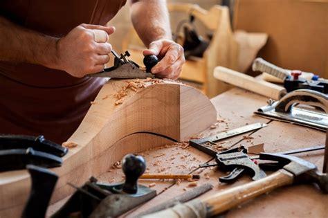 Upholstery Career Salary by Product Designer Recruitment Uk Vacancies