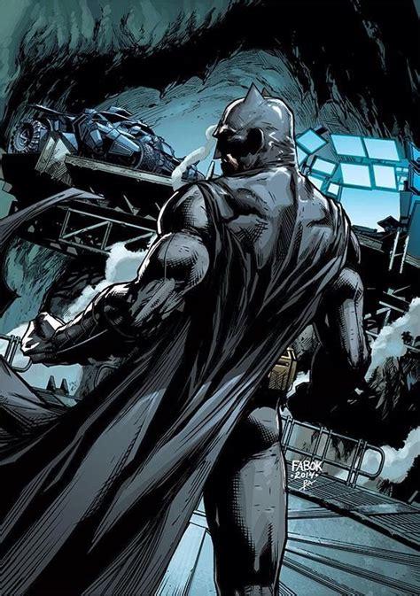 1387 Best Batman Images On Pinterest Dark Knight