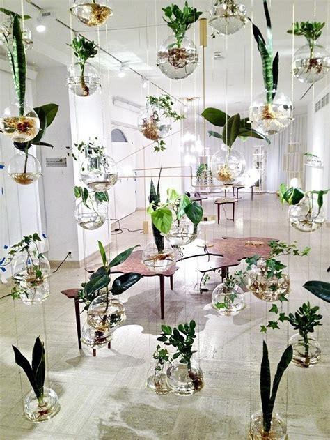 home interior garden indoor garden ideas