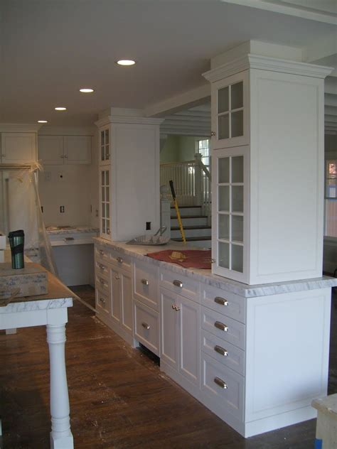 design ideas for kitchens image result for kitchen islands and load bearing wall 6567