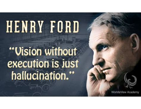 ford quotes  pinterest henry ford ford