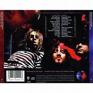 Stadium Arcadium [Instrumental] - The Red Hot Chili ...