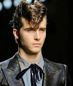 66 Rockabilly Hairstyles The Trendy Combination Of Retro