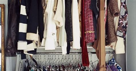 ways to organize clothes without a closet 9 ways to store clothes without a closet closet organization organizing and clothes racks
