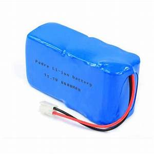 36v 10s battery wiring diagram charger wiring diagram