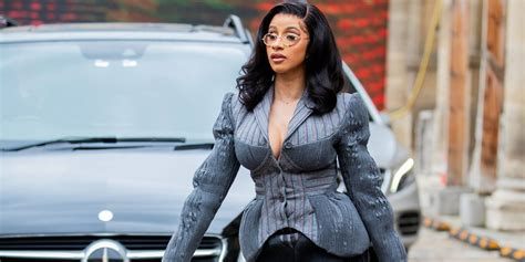 cardi    joining fast  furious