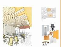 interior design portfolio New Interior design portfolio 2013 | Portfolios | Interior design portfolios, Interior design ...