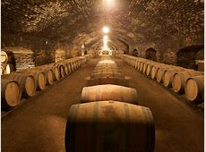A Beginner's Guide to Chilean Wine Serious Eats