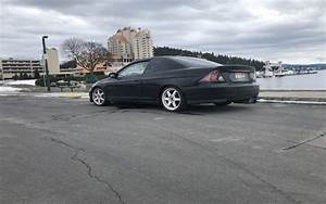 2004 Honda Civic Ex Coupe Owners Manual