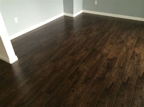 zerorez hardwood floors laminate flooring seattle gurus floor