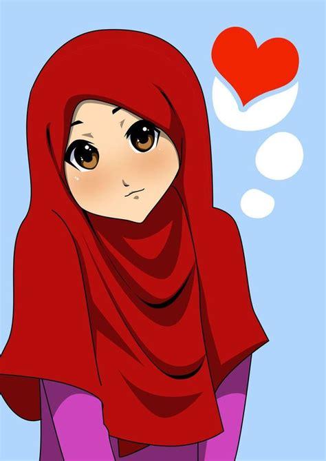 images  muslim anime  pinterest muslim