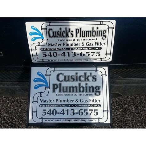 Cusick's Plumbing  2 Photos  Plumbers  Colonial Beach. Spinal Centers Of Texas Best Buy Alarm System. Definition Of A Money Market Account. Ironclad Performance Wear Vps Hosting Service. Event Management Course Online. Credit Union Official Website. Cruise Line Ship Management Governor Kansas. Best Pbx Phone System For Small Business. Ms In Educational Leadership