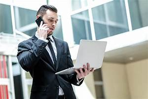 Integrating mobile solutions for field workers | The IT ...