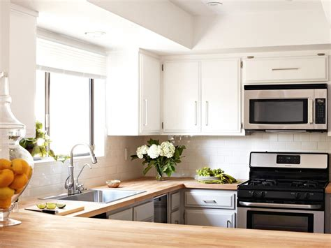 Inexpensive Kitchen Countertops by Cheap Kitchen Countertops Pictures Ideas From Hgtv Hgtv