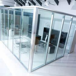 Space Pro Schiebetüren : space partition high quality designer space partition ~ A.2002-acura-tl-radio.info Haus und Dekorationen