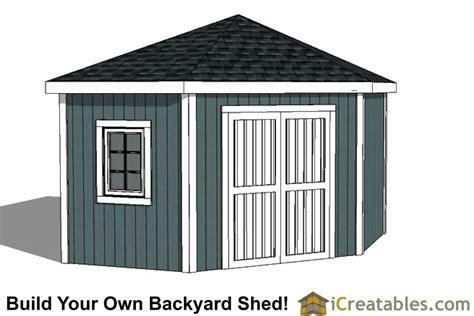 shed plans build  large storage shed diy shed