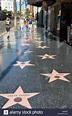 USA, California, Los Angeles, Hollywood, Hollywood ...