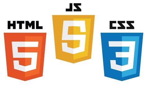 templates prontos em html e css html5 script de sites prontos em html 5 templates em