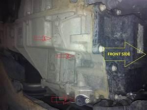 Ford Flex 3 5 2006