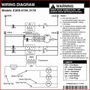 gallery westinghouse electric furnace wiring diagram niegcom online galerry westinghouse electric furnace wiring diagram