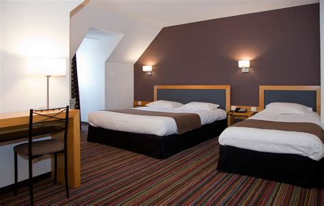 chambre handicapé chambre handicap chambre th accs cuisine with
